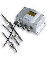 供应MMT338油中微量水分变送器