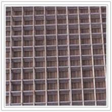 供应异型网片、镀锌网片、网片价格、网片厂家、建筑网片、不锈钢网片