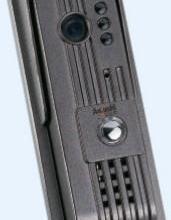 供应对讲门禁系统,小区门禁,小区楼宇对讲,小区防盗系统