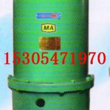 供应济宁五星泵业立式矿用隔爆排沙电泵