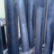 供应球墨铸铁管件供应