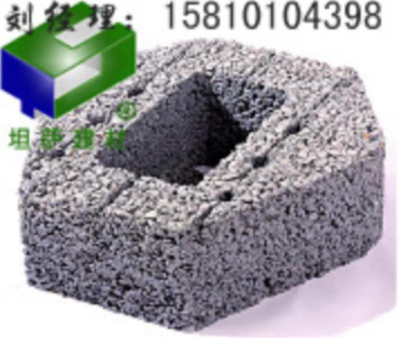 生态墙壁砖 北京生态墙壁砖 生产生态墙壁砖 供货生态墙壁砖