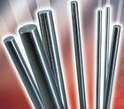 供应QT600-3球墨铸铁圆棒,进口铸铁