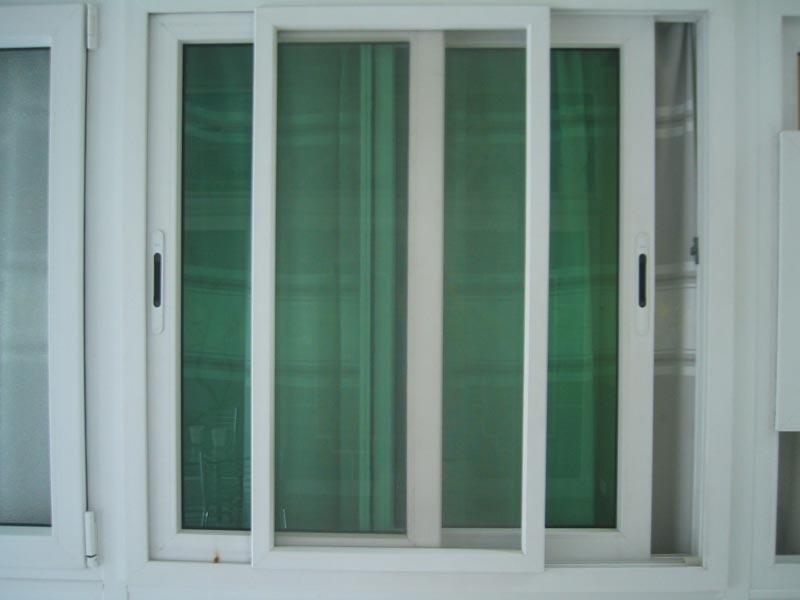 塑钢门窗报价表_供应实德塑钢门窗报价表 实德塑钢窗价格 实德塑钢门窗价格