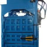 供应棉花打包机生产厂家