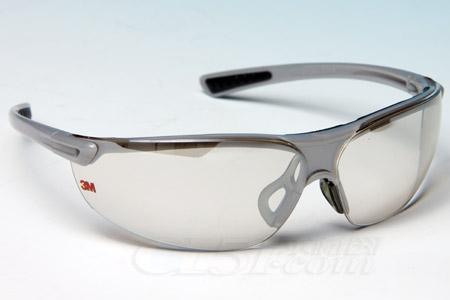 3M1791T防护眼镜3M1791T防护眼罩3M1791T