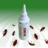 特效灭蚁除虫药剂图片