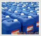 供应湖北铝脱脂剂