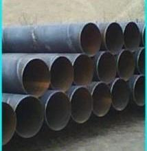供应铜胜螺旋钢管厂