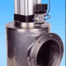 供应碳钢球阀进口碳钢球阀沈阳阀