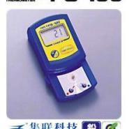 白光FG-100烙铁温度计维修图片