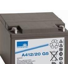 供应博尔塔拉蒙古阳光蓄电池代理,伊犁哈萨克阳光蓄电池代理批发