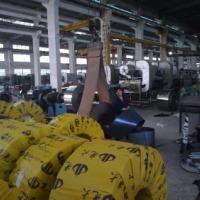供应430不锈钢供应厂家批发