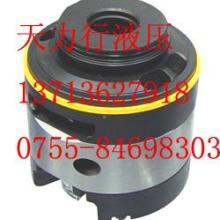 供应子母叶片泵泵芯