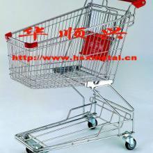供应购物车