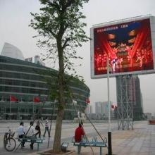 北京led显示屏软件调试