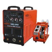 供应气体保护焊机价格