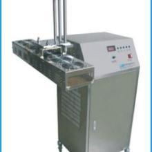 供应塑料膜封口机