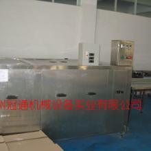 供应灌装机冷却系统