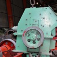 供应大田粉碎机全国最低价,大田粉碎机,买粉碎机就到大田县弘石机械厂