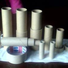 供应缠绕膜纸管纸管销售印刷厂纸管保鲜膜纸管收银纸纸管伸拉膜纸管