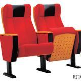 供应剧院软包沙发椅