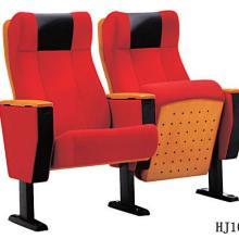 供应固定式礼堂椅图片