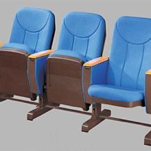 供应柳州礼堂椅厂家、柳州礼堂椅厂家报价、柳州礼堂椅厂家图片图片