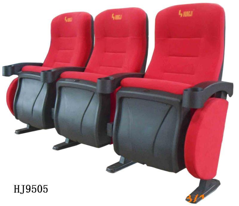 供应影剧院座椅及安装-多功能电影院座椅-影院座椅厂家招标