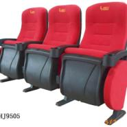 北京望京星美国际影城3D影厅座椅图片