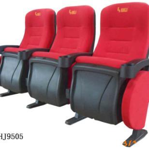 星美国际影城3D影厅座椅图片