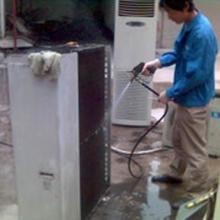 供应安装中央空调分体空调移机维修保养批发