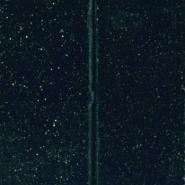 注塑专用GN-12黑长条纤维点图片