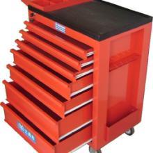 供应重型工具车-机床工具车/工装工具车/工具车生产销售商-制造厂