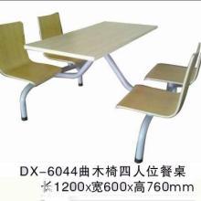 供应玻璃钢餐桌餐椅广丰餐桌餐椅