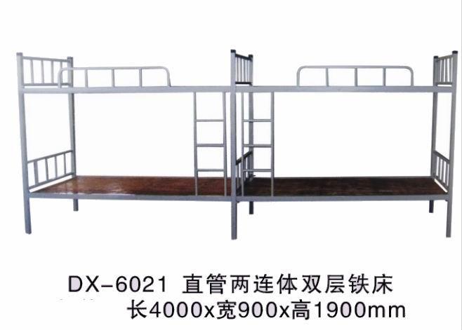 供应铁床员工铁床九江铁床双层铁床