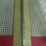 供应铁氟龙网带接头方法,网带扣 广东铁氟龙钢扣