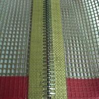 供应铁氟龙网带接头方法,钢扣,网带扣
