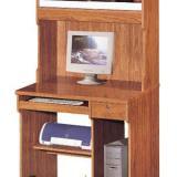 供应东莞寮步HC08007家用电脑书台书桌
