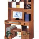 供应东莞樟木头HC1009-1米电脑书桌HC10091米电脑书桌