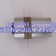 40KHz超声波换能器图片