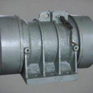 专业生产TZD-51-6C振动电机图片