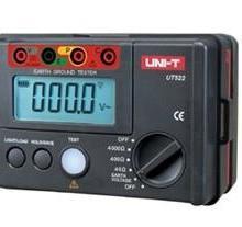 供应电动工具,新疆电动工具,新疆电动工具供应商