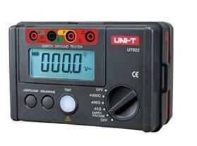 供应电动工具专卖,电动工具供应商,电动工具厂家直销
