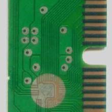 供應電腦鍵盤控制線路板PCB批發