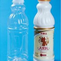 供应食品包装瓶透明塑料瓶耐高温瓶