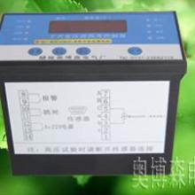 供应奥博森KSW-GB-Ⅰ干式变压器智能温控仪批发