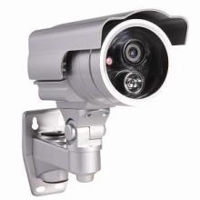 供应监控摄像头安装方案+监控摄像头报价+安防行业+监控摄像头厂+批发
