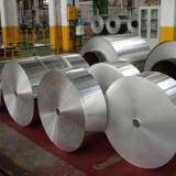 5052  铝卷铝带铝镁合金铝卷板