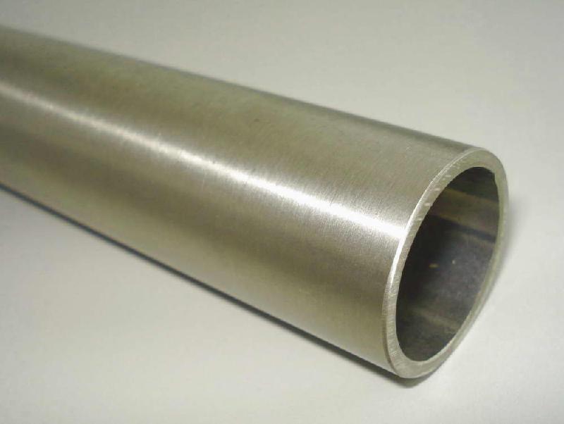 供应白山热轧钢管